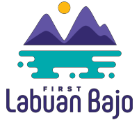 First Labuan Bajo
