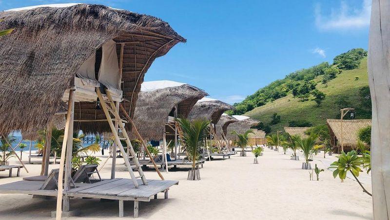 7 Resort Terbaik yang Ada di Labuan Bajo